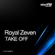 Royal Zeven Take Off