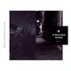Rrezik, D-Sad & el Kemoo 412 Meine Gegend 2(69 Remix)