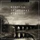 Rubella Driftaway Remixes