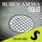 Solid by Ruben Amaya mp3 downloads