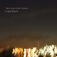 Ruben Sky & Absent Amenity Franz Dans