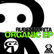 Ruben Zurita Organic Ep