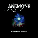 Anemone by Räubermukke mp3 download
