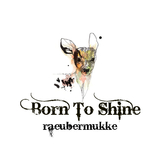 Born to Shine by Räubermukke mp3 download