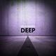 Räubermukke - Deep