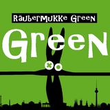 Green by Räubermukke mp3 download