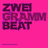 Zwei Gramm Beat by Räubermukke mp3 download