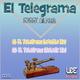Rubén Murcia El Telegrama