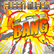 Rubén Murcia - Super Bang