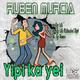 Rubén Murcia Yipi Ka Yei