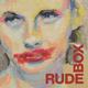 Rudebox Rudebox