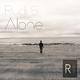 Rudi-S Alone