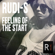 Rudi-S Feeling of the Start