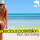 Rudy Caminiti Feat. Don Bang Precious Possession