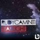 Rudy Caminiti Starlight