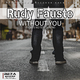 Rudy Fausto Without You (There's No Tomorrow)