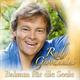 Rudy Giovannini Balsam für die Seele