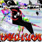 Funkilicious by Ruff Cutta mp3 download