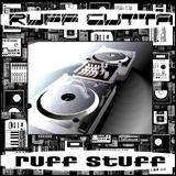 Ruff Stuff by Ruff Cutta mp3 download