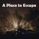 Ruhmann - A Place to Escape