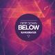 Ruhrgebeatler - Deep Down Below