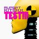 Rupert Kitekk Test