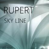 Sky Line by Rupert mp3 download