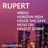 Vibing by Rupert mp3 download