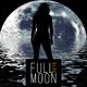 Rupf Full Moon