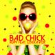 Rupf feat. Lokka Vox Bad Chick