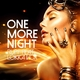 Rupf feat. Lokka Vox One More Night