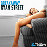 Breakaway by Ryan Street mp3 download