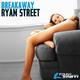 Ryan Street Breakaway