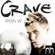 Ryan W Crave