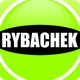 Rybachek In Memory Only Best
