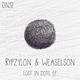 Rypzylon & Weaselson Lost in Dots