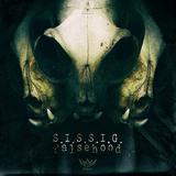 Falsehood by S.I.S.S.I.G. mp3 download
