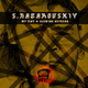 S.Nazarovskiy My May / Slowing Antenna