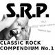 S.R.P. Classic Rock Compendium No.1