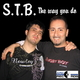 S.T.B. The way you do