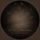 STILLmusik Sleepless
