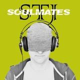 Soulmates by STJ mp3 download