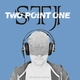 STJ Two Point One
