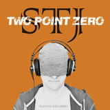 Two Point Zero by STJ mp3 download