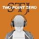 STJ Two Point Zero
