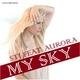 STJ feat. Aurora - My Sky