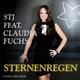 STJ feat. Claudia Fuchs - Sternenregen