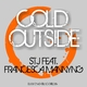 STJ feat. Francesca Mannyng - Cold Outside