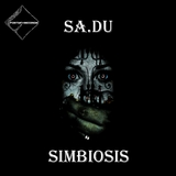 Simbiosis by Sa.Du mp3 download