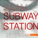 Saam Subway Station